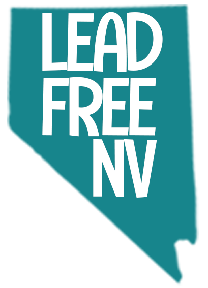 Nevada Childhood Lead Poisoning Prevention Program